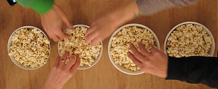 microwavepopcorn1