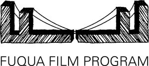 The Fuqua Film Program